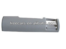 High-end quality Volvo truck parts Volvo truck spare parts Volvo truck BUMPER CORNER