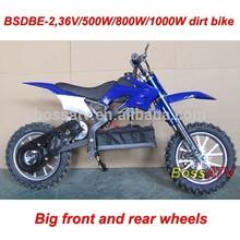 dirt bike electric dirt bike electric 48v 500w dirt bike electric