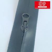 water proof ykk zipper different types of zipper waterproof