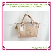 2014 The Most Popular Handbag