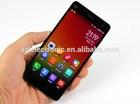"""Original Xiaomi Mi4 64GB Mi 4 Mobile Phone MIUI V6 Optional 5"""" Qualcomm Snapdragon 801 Quad Core 1920X1080P 3GB 13MP IR in stock"""