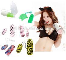 Fashionable hot-sale silicone amazing av girl av sex massager