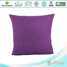 Fashion Microfiber Sofa and Chair Cushions on Sale
