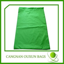 Hot sale travel dirty laundry bag