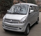 china cheap mini electric mobile van for sale