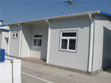 OEM ODM appreciated modern container homes, container homes for sale, used office container of nice looking