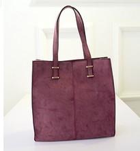 2015 shoulder bag simple style wholesale Online shopping