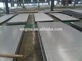 inox 304 folha de laminados a frio chapas de aço inoxidável