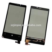 For Nokia Lumia 920 Touch Lumia 920 Original Touch Lumia 920 N920 Digitizer