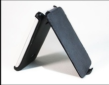 new craft handmade leather case for Nokia Lumia 720,flip cover case for mobile