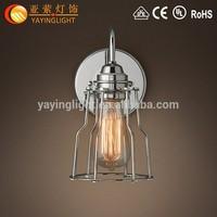 electrical wall light fitting,wall bracket light fitting,decorative light fittings