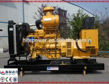 10-175kva good performance diesel generator electrical power