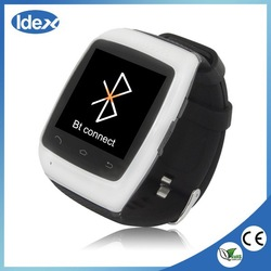 Bluetooth smart watches vogue watch for IOS for android phones pocket watch phone
