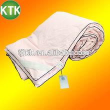 tourmaline health Wool quilt, comforter, duvet,bedsheet