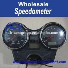 For Honda Cb1300 Brand New Speedometer Gauge 2009-2012 10 11 FSMHD019