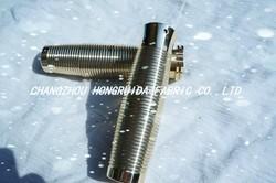 motorcycle handle grip for yamaha chopper bobber