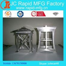 Matel cnc precision turning OEM ,cnc aluminum machining service