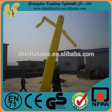cheap air dancer,inflatable air dancer blower for sale
