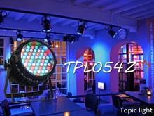 DMX512 channels LED Effects Stage Club Disco Par Light Outdoor
