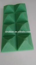 EVA egg trough camping mat Soundproof Underlay