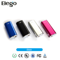 Best Christmas gift for father 2014 hot new products ismoka eleaf istick