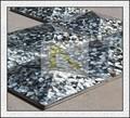 prezzo migliore stile moderno shell tessere di mosaico disegni