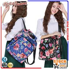 BSB104 Multifunctional korean tote bag female shoulder bag