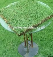 2014 New Crop Grass Seeds For Growing Bermuda Grass Seeds