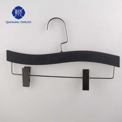 Wholesale Indoor Hanging Clothes Hanger Dryer Rack QianWan Displays