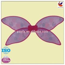 EN71 Halloween Cute butterfly wings