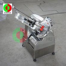 full functional meat/sea food processing dryer machine QPA-250/300/300D/320/320L/360L