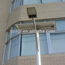 Good quality manufacturer cheap solar panels china
