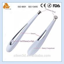 lymph drainage machine anti-wrinkle beauty pen
