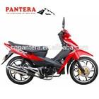 PT110-L High Quality Chongqing Classic Cub Model Cheap 110cc Motocicleta