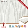 Famous brand lvl scaffold board plywood sheet timber seller china super glue