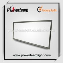 Square Led Panel Light 600x600 mm 36W SMD2835 160LED/PC 60x60 Ceiling Lights Aluminum Focus Led