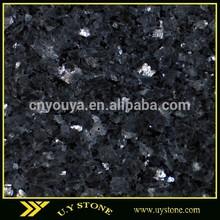 U.Y STONE norway granite labrador blue pearl granite