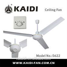 ceiling fan parts remote control ceiling fan ceiling fan motor