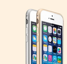 Alibaba china new products clear plastic for iphone 6 case