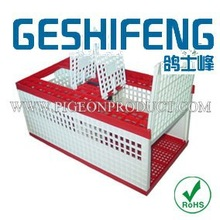 foldable pigeon cage,canary bird cage, 435