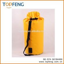 Perfect Waterproof Bag
