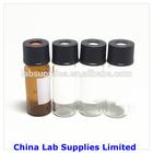 Free samples 2ml sterile vials