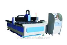 GSI IPG Fiber laser cutting machine price