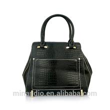 womens handbag womens bags 2014 guangzhou fashion handbag
