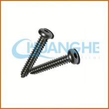 china supplier traxxas set (grub) screws 3mm hardened