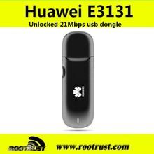 huawei usb 3g modem with external antenna hilink huawei E3131