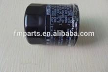 Toyota auto engine best oil filter 90915-10001