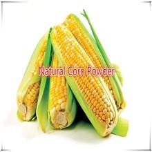 corn sugar/sweet corn powder/corn powder