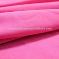 la trama de brocado tejidos de amoníac