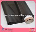 flexible rubber magnet roll in shanghai